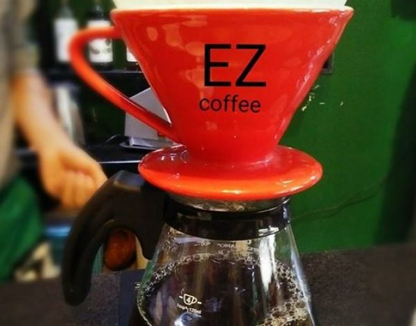 Hinh-anh-EZcoffee-8